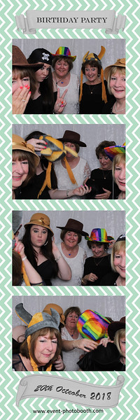 hereford photo booth Hire 11663.JPG