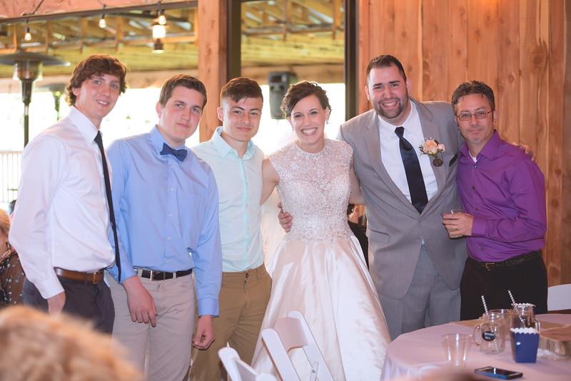 Hannah and David Wedding-6351.jpg