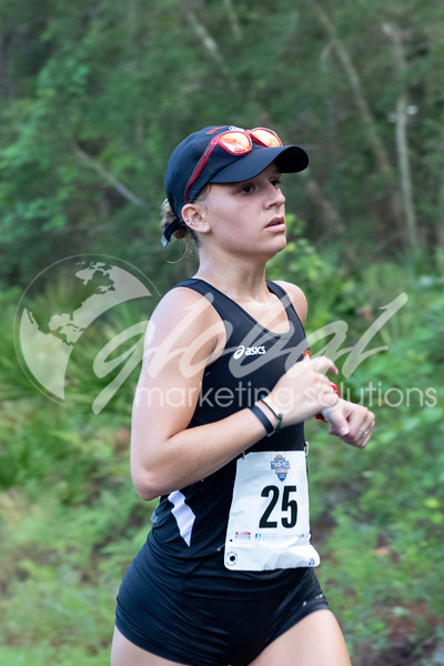 NAIA_Saturday_Marathon_cb_GMS2018-8400.jpg