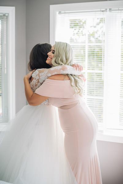 2018-10-20 Megan & Joshua Wedding-279.jpg