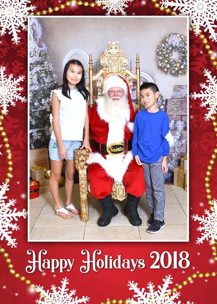 Santa-227.jpg