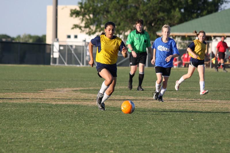 DPL Soccer STA v POP 5_19-008.JPG