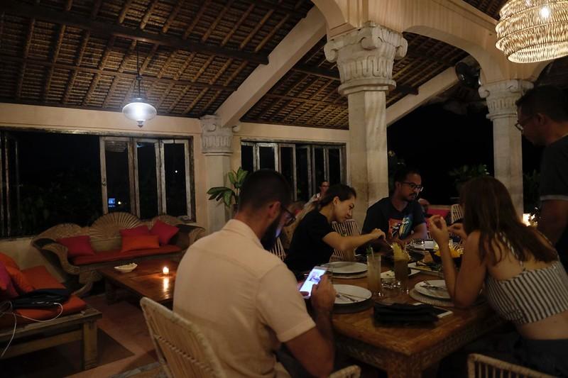Trip of Wonders Day 10 @Bali 0191.JPG