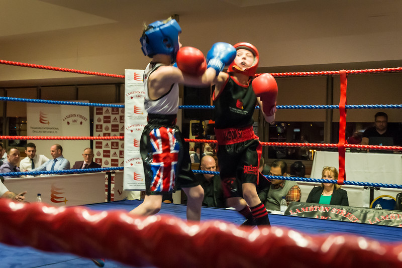 -Boxing Event March 5 2016Boxing Event March 5 2016-11710171.jpg