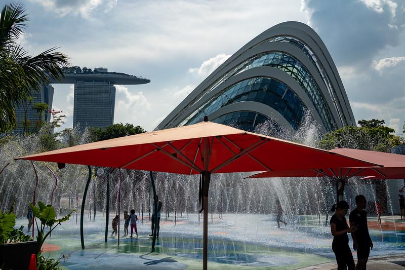 Singapore-19-073.jpg