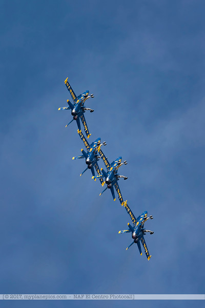 F20170216a131329_3059-F-18 Hornet-Blue Angels.jpg