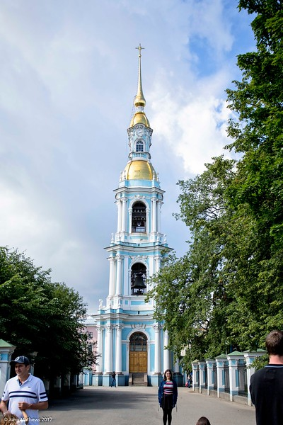 20160713 St Nicholas Cathedral - St Petersburg 224 a NET.jpg