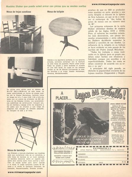 haga_usted_sus_muebles_octubre_1976-02g.jpg