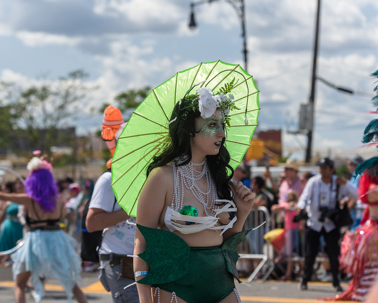 2019-06-22_Mermaid_Parade_0295.jpg
