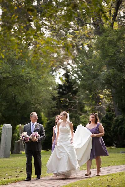 weddingphotographers350.jpg