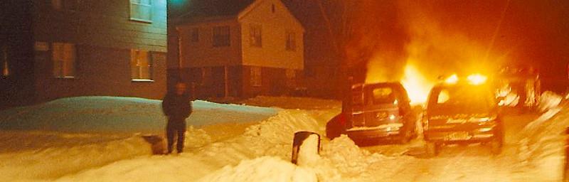 1.21.1994 - 1000 Block Patton Ave