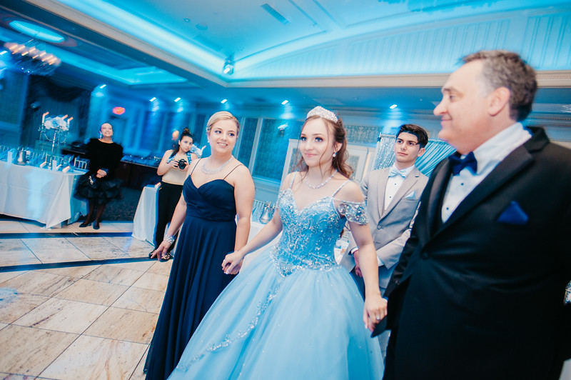 First Dance Images-168.jpg