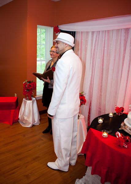 Lisette & Edwin Wedding 2013-150.jpg