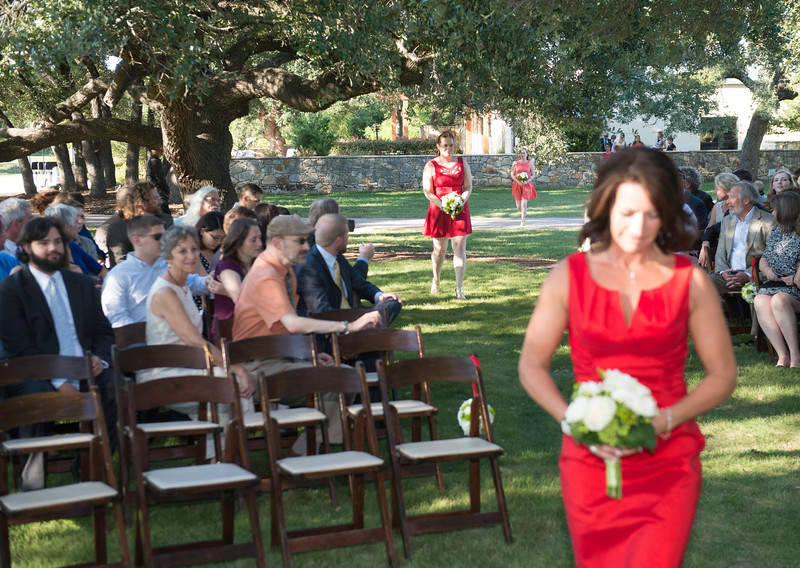 Bridesmaid Walk 4.jpg