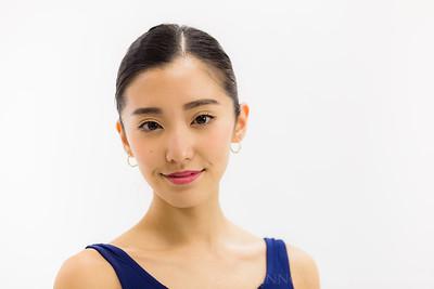 Rie Matsuura