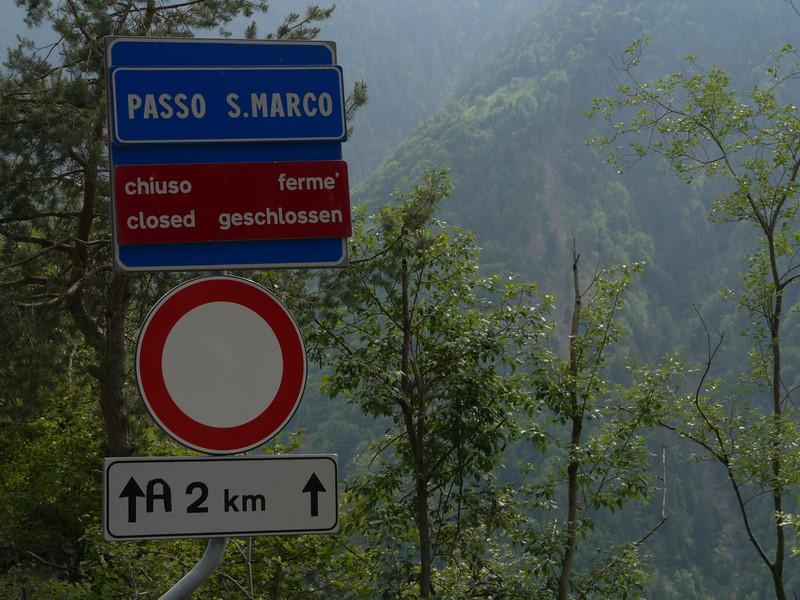 @RobAng 2015 / Passo San Marco / Albaredo per San Marco, Bema, Lombardia, ITA, Italien, 1037 m ü/M, 01.06.2015 16:20:17