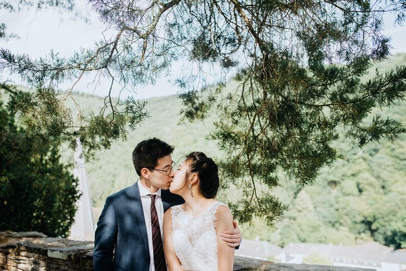 Hochzeitsfotograf-Hochzeit-Luxemburg-PreWedding-Ngan-Hao-32.jpg