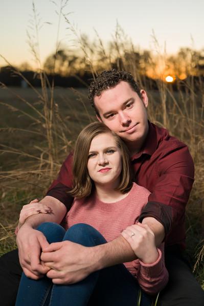 Ben and Rachel-112.jpg