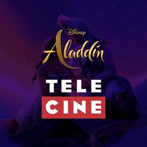 TELECINE | Pré-Estreia Aladdin