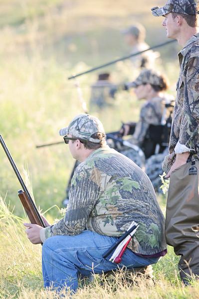 teal hunt (60 of 115).jpg