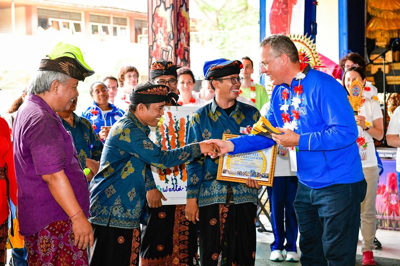 20190131_PeaceRun Denpasar_135-58.jpg