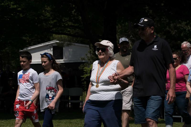 2019.0527_Wilmington_MA_MemorialDay_Parade_Event-0253-253.jpg