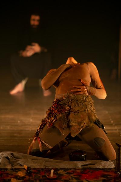 Allan Bravos - Fotografia de Teatro - Agamemnon-175.jpg