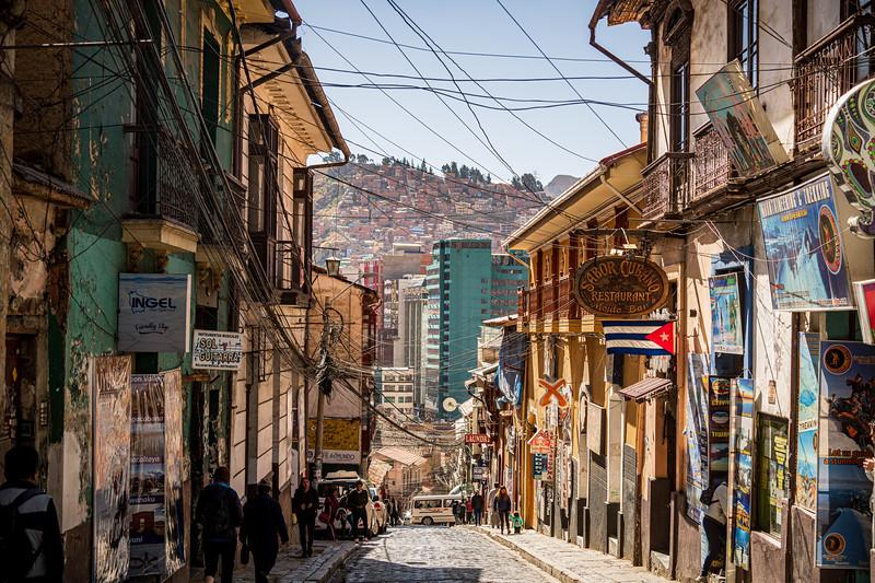 La Paz-3284.jpg