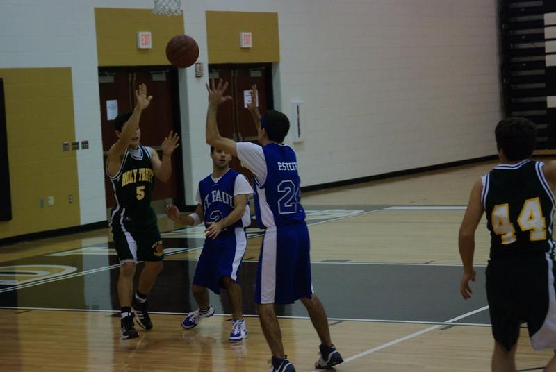2010-01-08-GOYA-Warren-Tournament_161.jpg