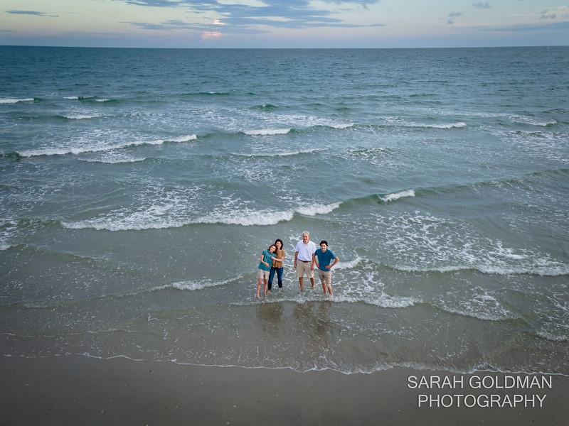 Folly Beach photographer (2).jpg