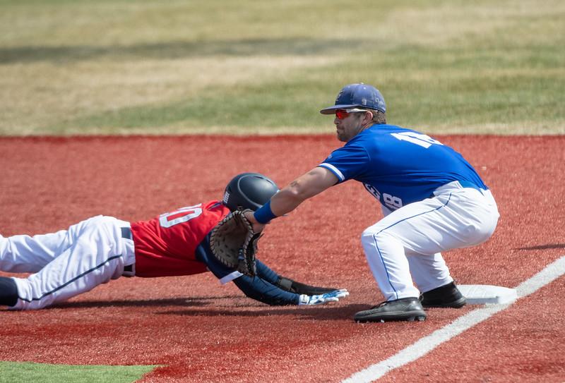 03_17_19_baseball_ISU_vs_Citadel-4646.jpg