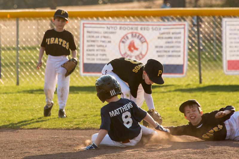 NYO Baseball-14.jpg