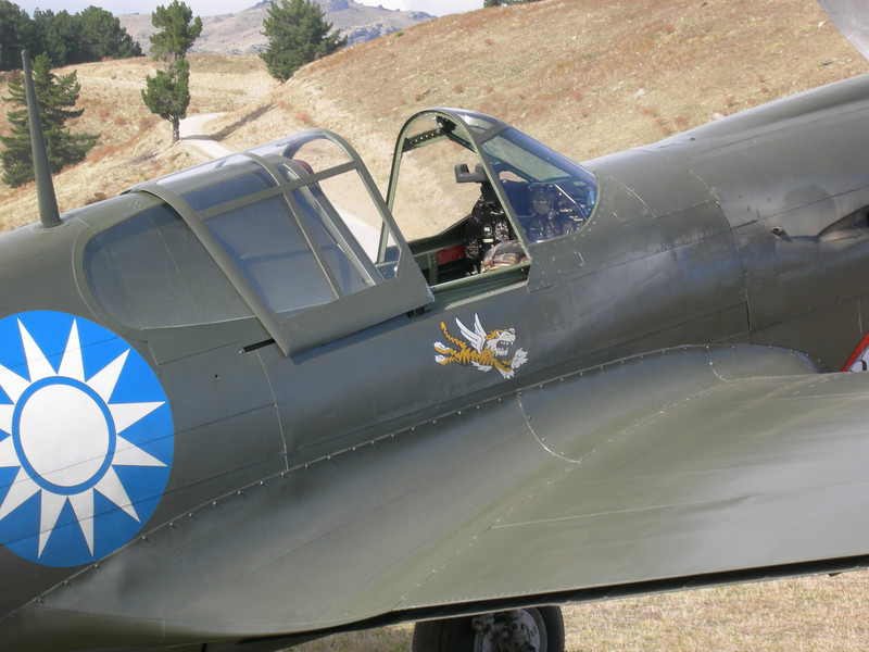 Warbirds over Wanaka 2012 027.JPG
