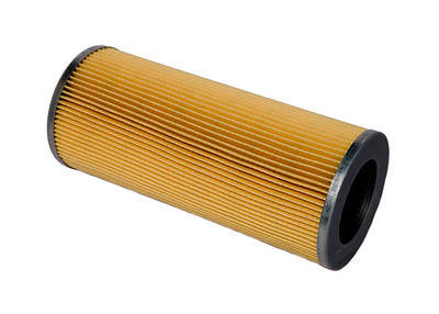 HYDRAULIC TRANSMISSION OIL FILTER 04417454