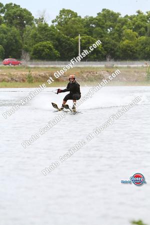 Men 2 (25 - 34 Years Inclusive) - Jump Lake