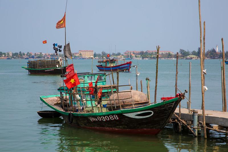 Vietnam-107.jpg
