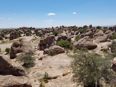 2017-05-26 City of Rocks State Park