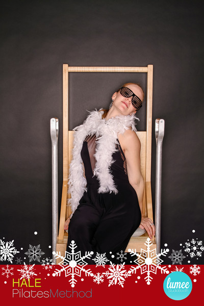 HALE Pilates - Holiday Party 2013-143.jpg