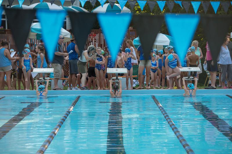 lcs_swimming_kevkramerphoto-142.jpg