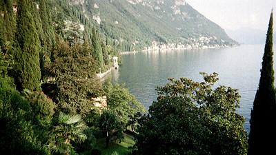 2002 Lago Como