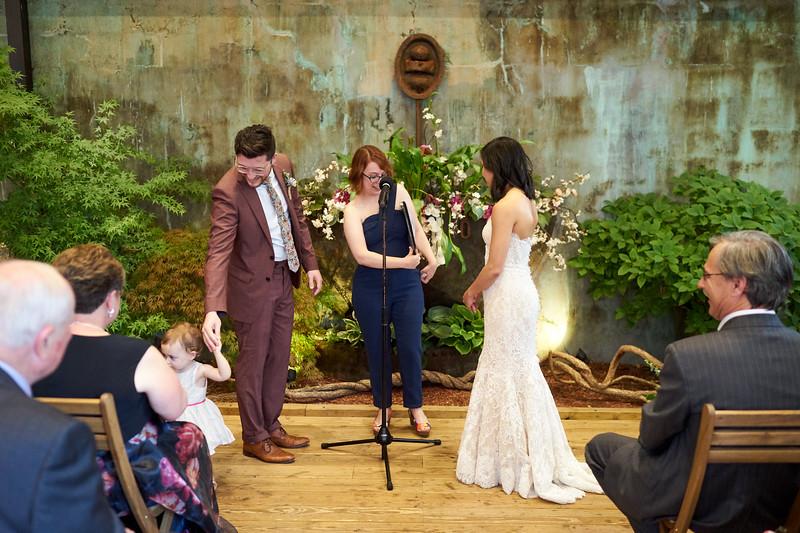 James_Celine Wedding 0302.jpg