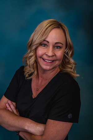 Forcares April 2019 Headshots
