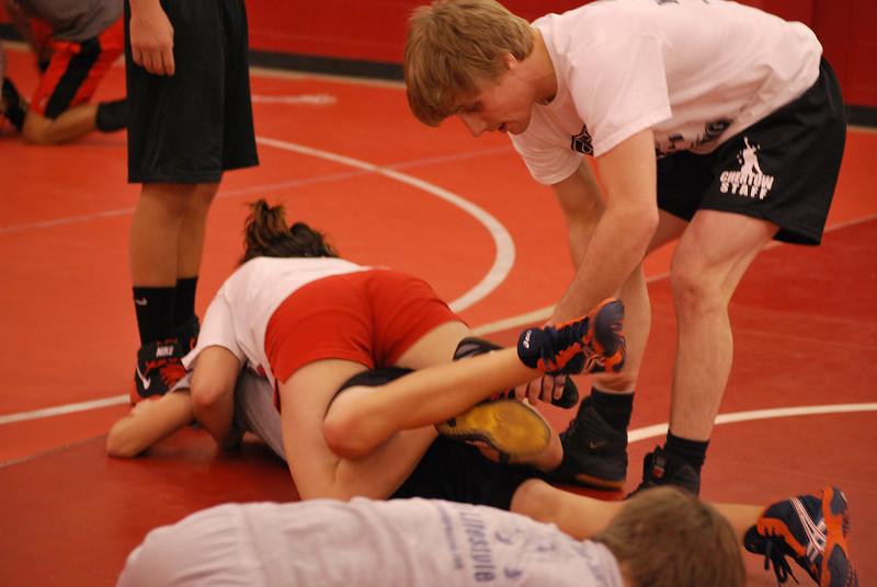 Ken-Chertow-Wrestling-Camp-at-Lutheran-West-2x-NCAA-Champion-Joe-Kemmerer-4.jpg