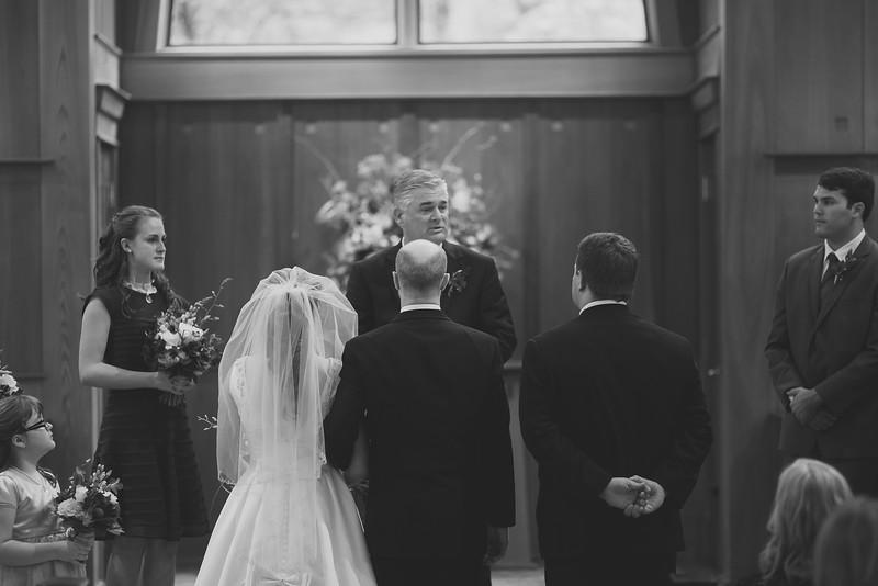 unmutable-wedding-j&w-athensga-0422-2.jpg