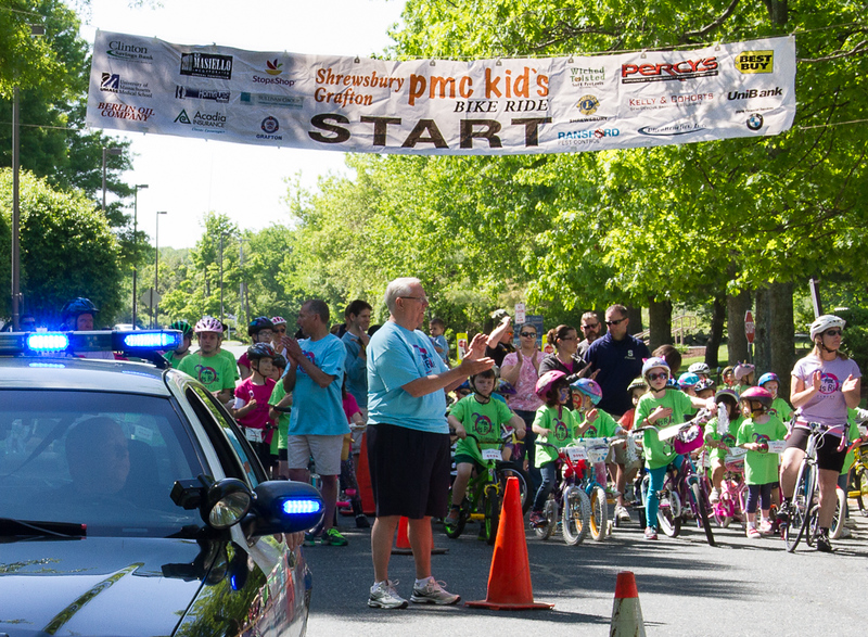 PMC Kids Ride - Shrewsbury 2014-26.jpg