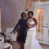 Shaunette & Keson 7-1-16 0686
