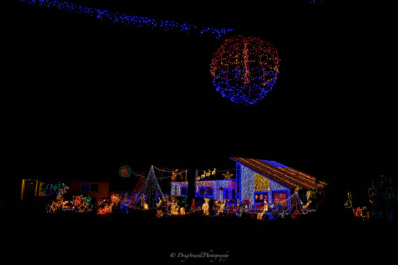WSac_ChristmasLights-2.jpg