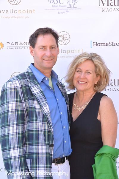 Scott and Karen Schneider (1).jpg