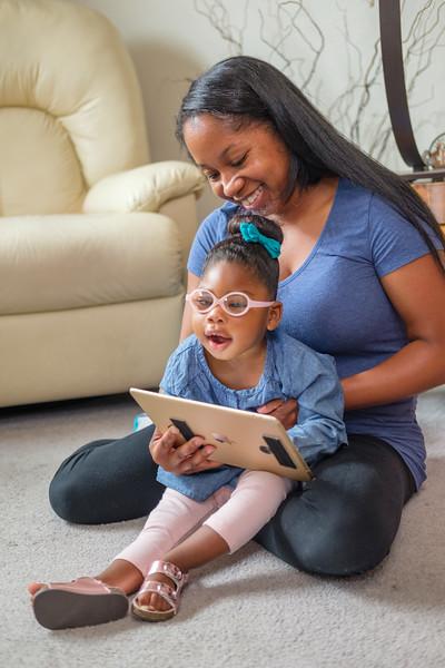 Junior Blind Annual Report - BBF - Lorraine-109.jpg