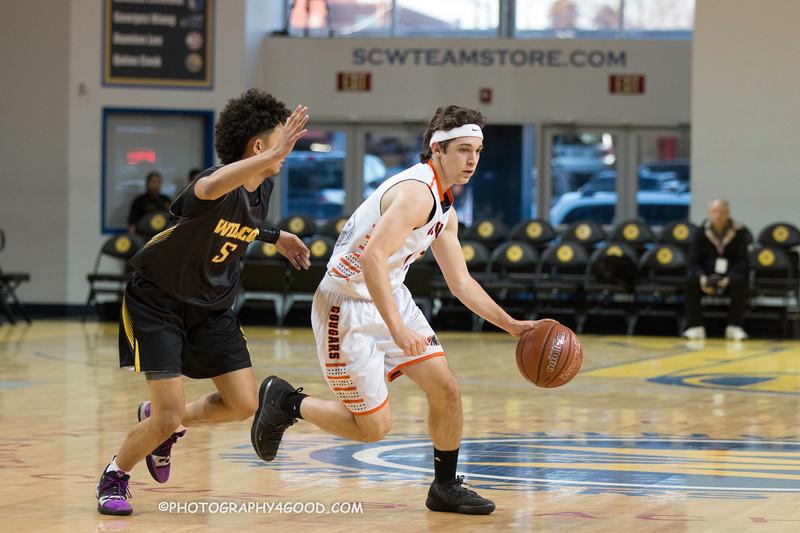 HMBHS Varsity Boys Basketball 2018-19-6352.jpg